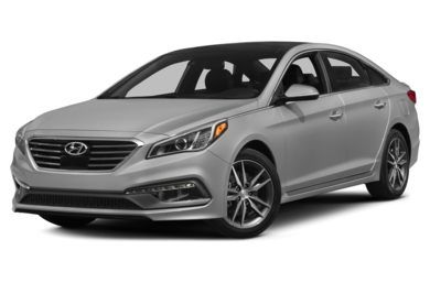 #2015 #Hyundai #Sonata Deals, Prices, Incentives & Leases – #CarsDirect