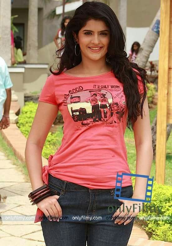 Diksha seth