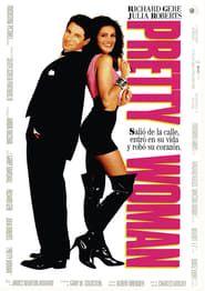 Official Ver Pretty Woman Pelicula Completa Online Hd 1990 Descargar Pelicula Completa Online Pretty Woman Movie Richard Gere Woman Movie