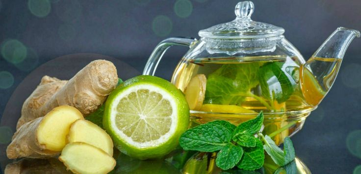 Sassy Water – The Most Effective Weight Loss Drink That Melts Fat Like Crazy – Daily Health Dose