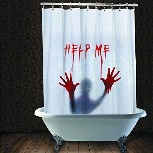 tolles badezimmer makeover mithilfe eines duschvorhangs website images der caaddadc