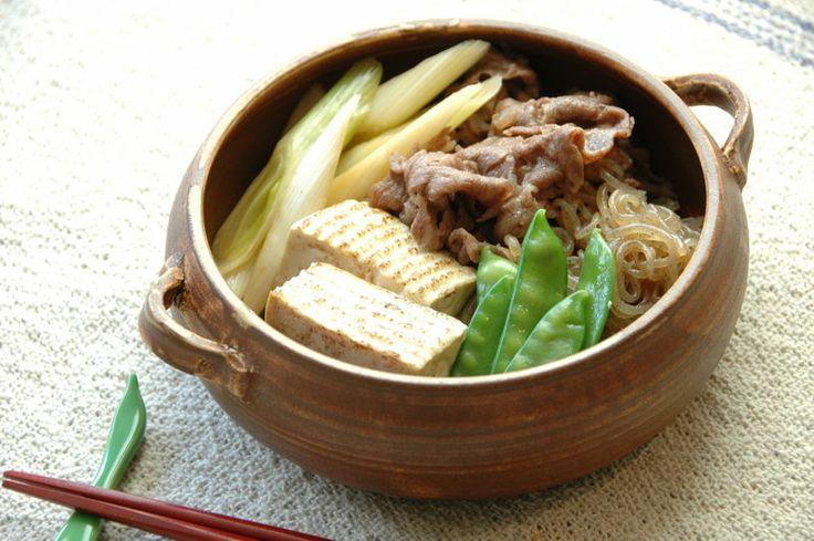 TASTE OF HOME / Nikudofu is delicious—but don't make too much