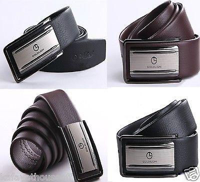Goldlion High Quality Fashionable Men Belt Famous Designer Belt Genuine Leather (scheduled via http://www.tailwindapp.com?utm_source=pinterest&utm_medium=twpin&utm_content=post11883364&utm_campaign=scheduler_attribution)