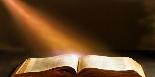 Lucruri interzise în Biblie