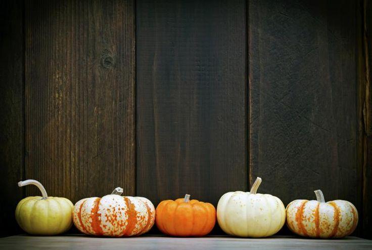 Ideas de Día de Acción de Gracias: Tarjetas hechas en casa | eHow en Español