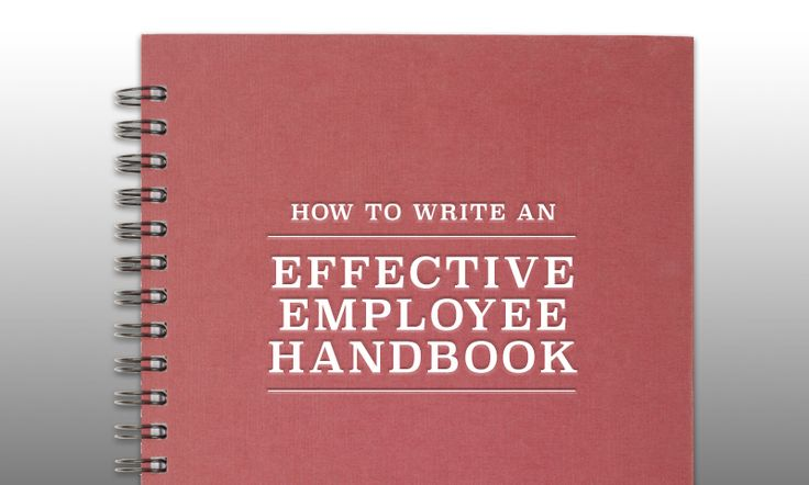 employee handbook team b This handbook is intended to help  t1he human resources employee contracts team is lisa  campus cards are available from the card office in building b,.