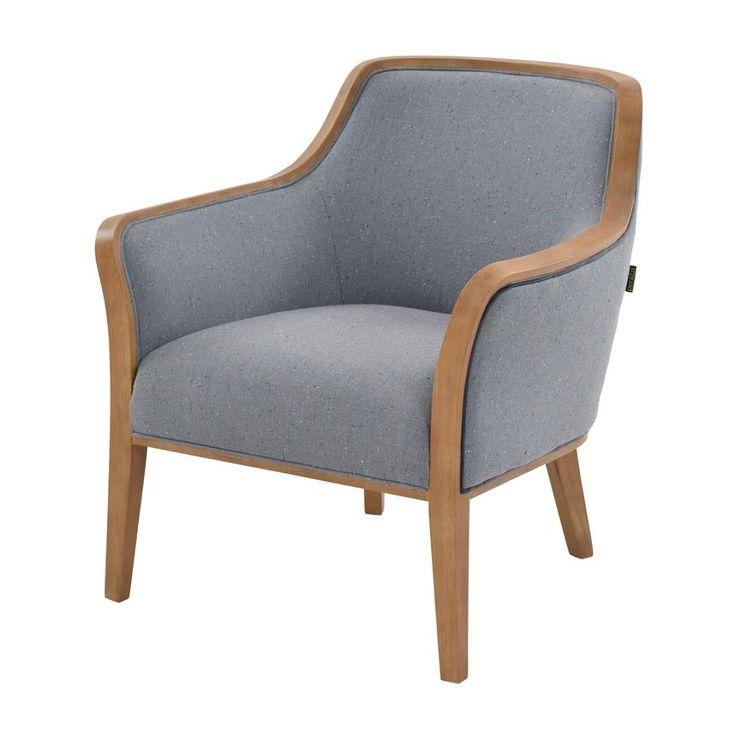 309 Best El Dorado Furniture Images On Pinterest El