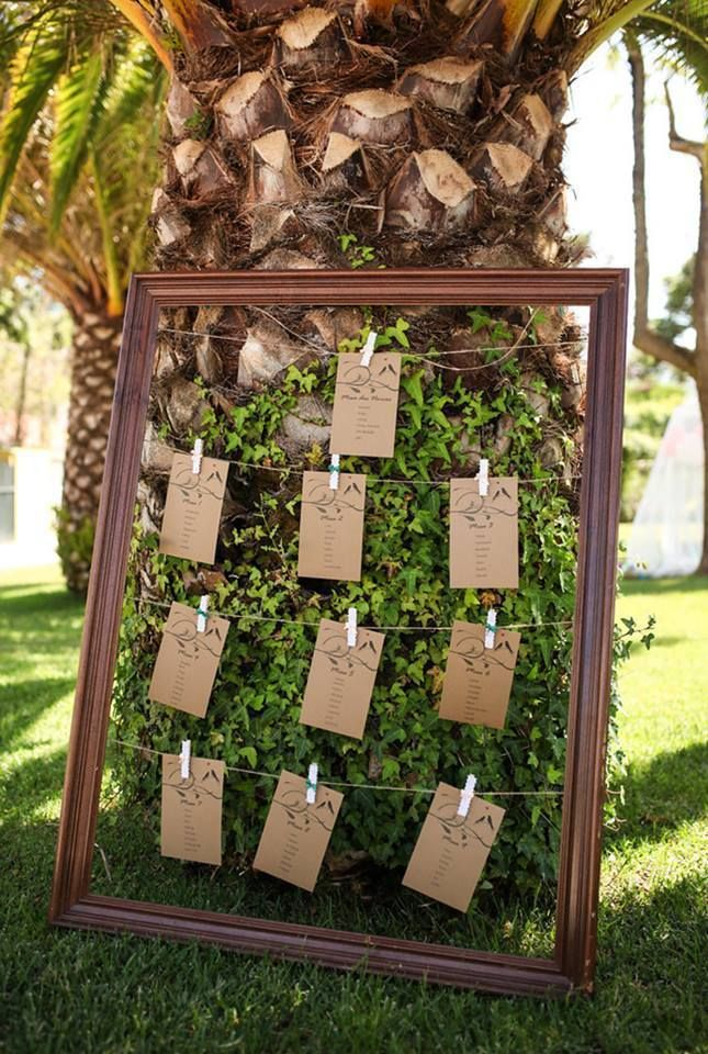 {Real Wedding} O Casamento DIY da Sandra e Hugo – Once Upon a Time…a Wedding.Shabby chic, verde oliva, salmão, dourado, vintage, rústico, portugal, rustic, green, gold, real wedding, DIY, mariage, casamento, rustique, verto, doré