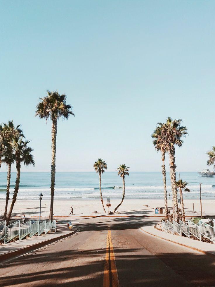 Reiseadapter | Urlaubsstimmung | Strand | Abenteuer Zeit | atemberaubender Moment …   – Reise Fotografie