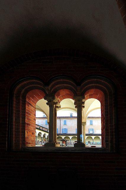 Italia Morimondo