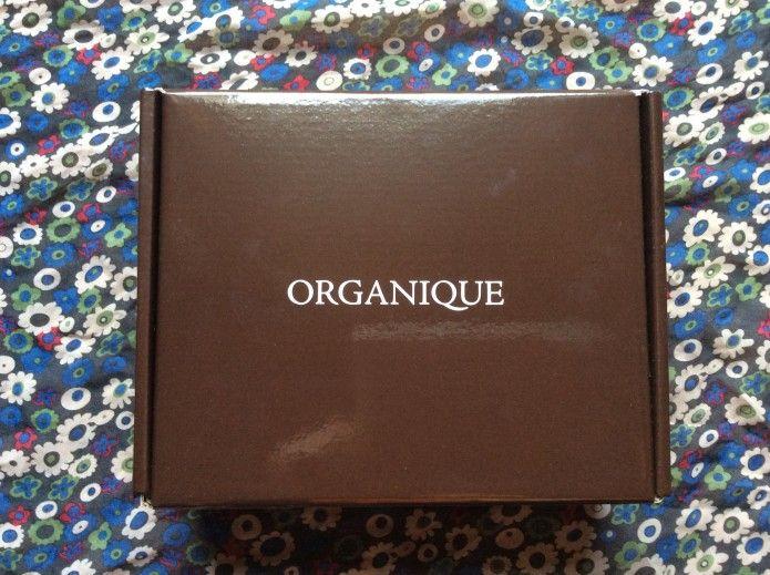 Haul » Organique [Presentazione azienda e preview prodotti]