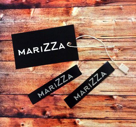 Маркировка одежды2_АврораПринтЛейбл #бирка #этикетка #лейбл #ателье #мода #стиль #пошив #одежда #бренд #логотип #дизайн #logo #atelier #label #fashion #style