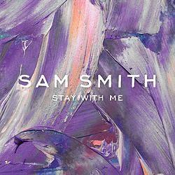 Том Петти обвинил Сэма Смита в плагиате