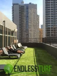 Landscaping is one of the fastest growing businesses of all times. From corporate houses to regular users everybody seems to want to create a perfectly sculpted and well maintained landscape and give their space a customized touch of nature.