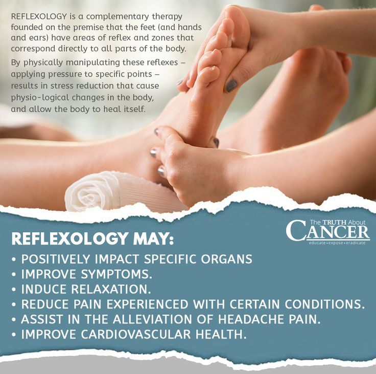 Foot massages already provide us with feel-good benefits but combine reflexology with essential oils, we take it all to a whole new level! Click on the above image and read on as Ty explains all of the benefits of the reflexology-essential oils combination and provides us with a step-by-step guide on how to give (and get!) an immune-boosting foot massage with essential oils.