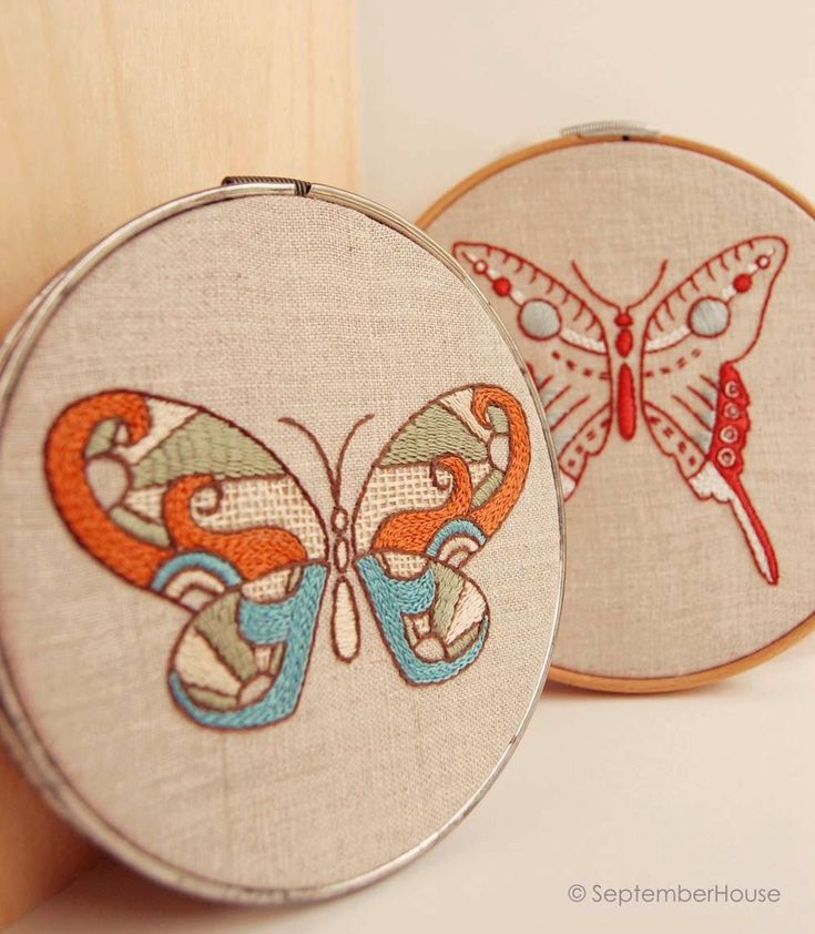 Best images about embroidery on pinterest coloring