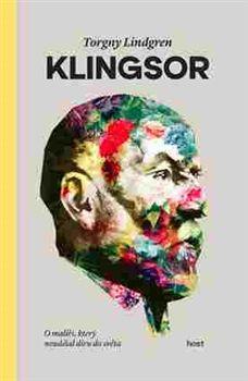 Torgny Lindgren: Klingsor