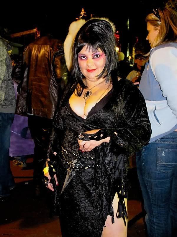 55 best elvira is everywhere images on pinterest   mistress