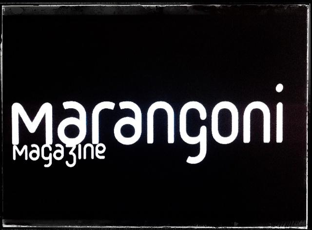 m-mag | fotografia contemporanea