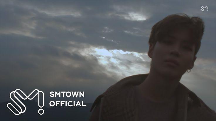 TAEMIN 태민 '낮과 밤 (Day and Night)' MV Teaser #Night