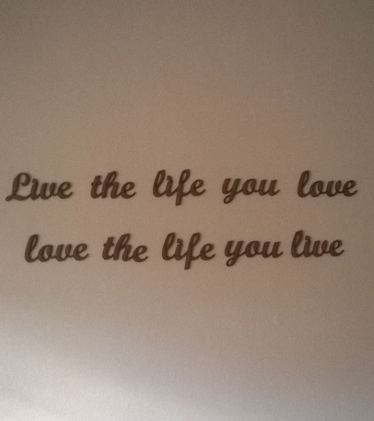 Wooden quotes. Visit www.theprettycollection.co.za for more information or email info@theprettycollection.co.za