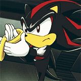 shadow the hedgehog. THE COOLEST MOST EDGIEST HEDGEHOG NERD EVER<<I wouldn't call him a nerd