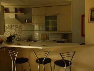 Colocation Intergénérationnelle chez un senior à Montpellier - loyer 450€ http://www.colocation-adulte.fr/logement-intergenerationnel-montpellier/senior-etudiant/montpellier/49347