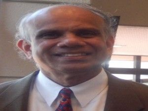 Gurumurthy Kalyanaram, NYIT, Former Professor and Dean, Reports on Product Life Cycle and Customer Offerings