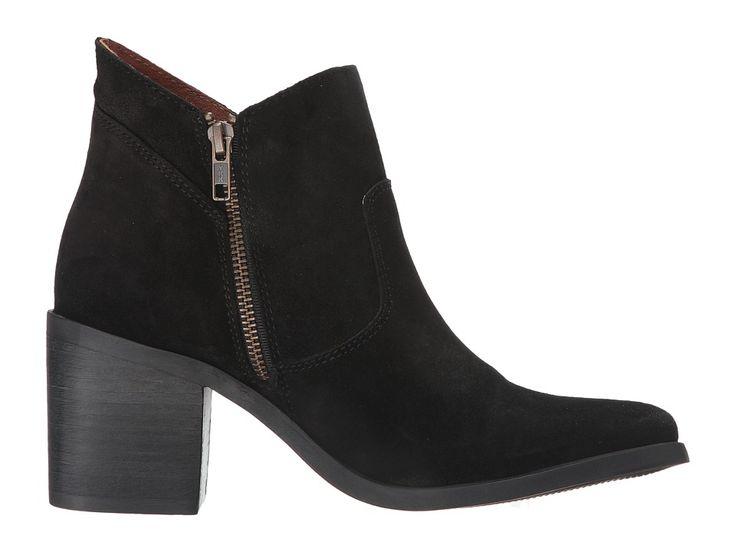 Tienda Online de Zapatos con Despacho a Domicilio