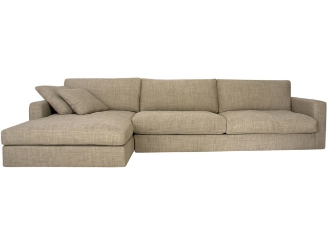 sofas and couches south africa from www.pinterest.com picture on with ...