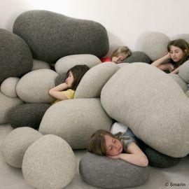 Cushions Livingstones Smarin - ArenasCollection.com