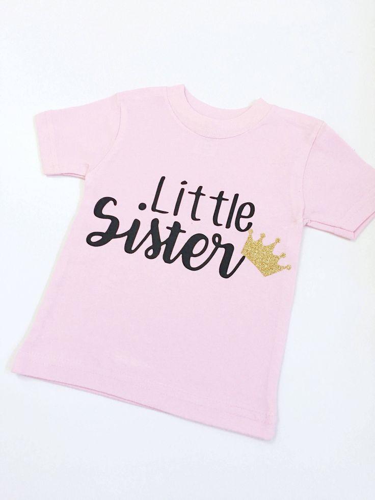 L m little sister #8