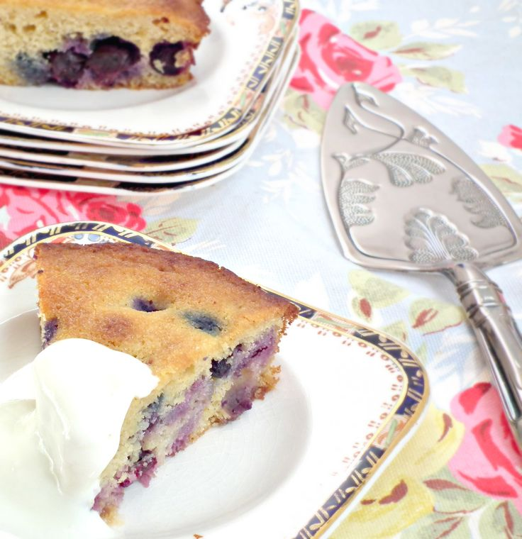 Share Tweet + 1 Mail Weekend rainy day baking is always the best! Some of my favourite recipes have been created on a rainy ...
