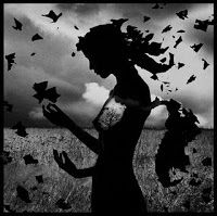 i-rena: Ψυχολογική και εσωτερική ερμηνεία του φόβου