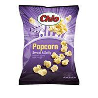Chio Popcorn sweet & salty (Bevat soja)