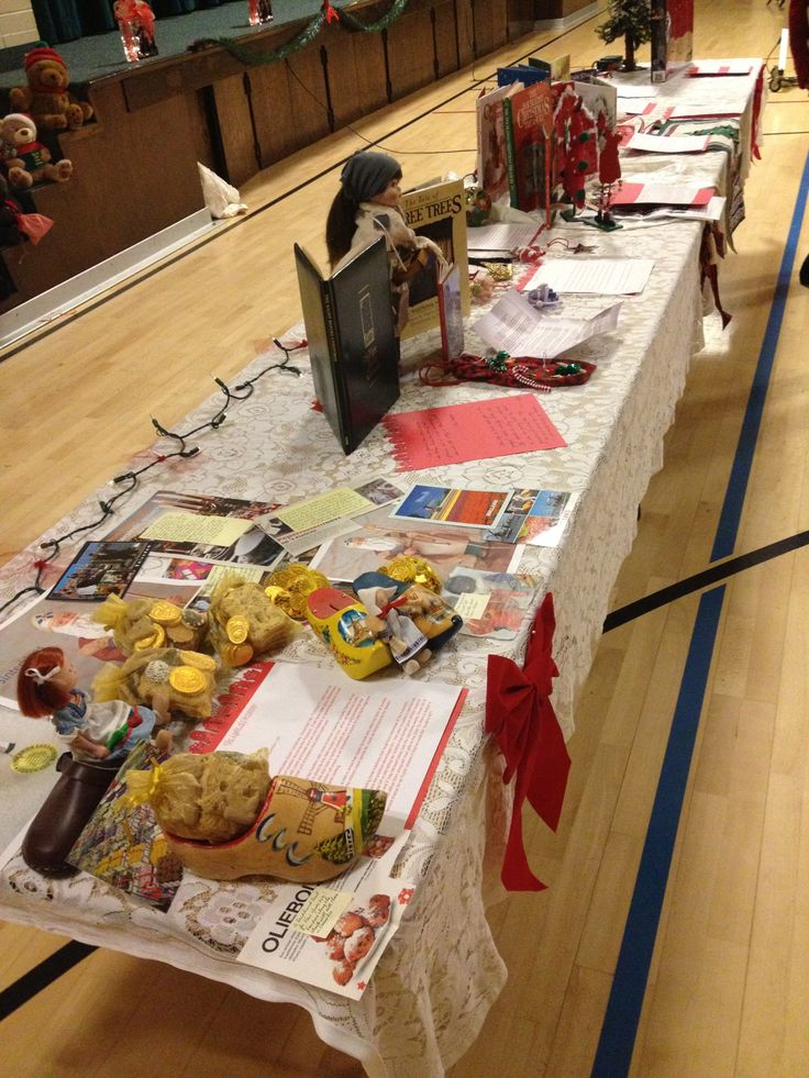 Classroom Potluck Ideas ~ Best images about lds church ward activities on