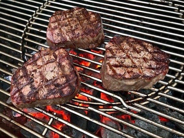 Barbecue, grill, plancha… devenez le roi de la « Grillade