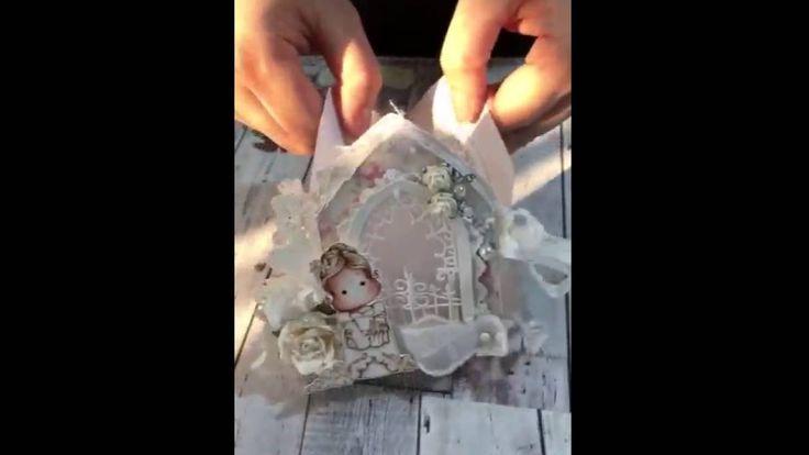 KakaoTalk Video 20160620 0241 00 335