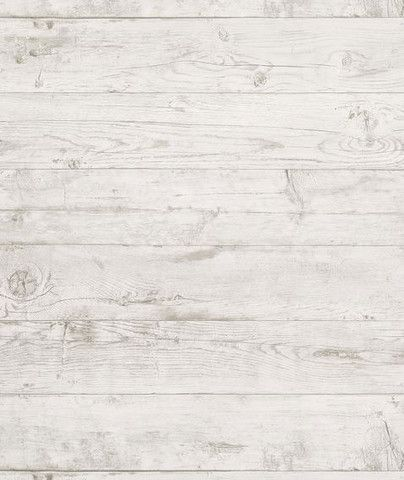 J & J Modern Kids - Tyler's Faux Wood Wallpaper