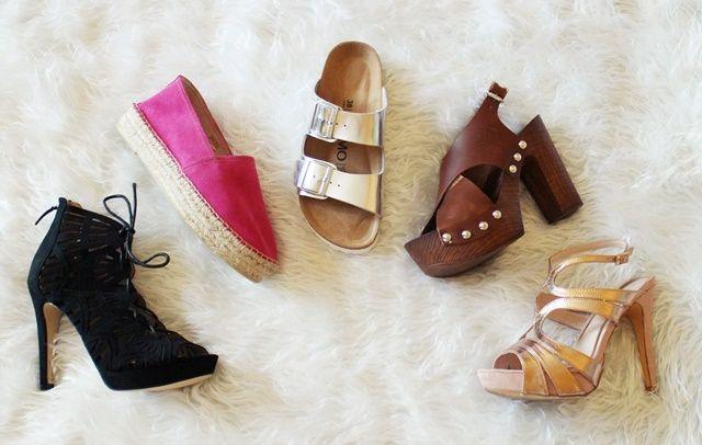 calza heymo, blog zapatos, cenicienta no lleva zapatos, cenicienta sí lleva zapatos, shop online, igersmallorcafashion, shopping mallorca,m tiendas mallorca, personal shopper mallorca, donde comprar zapatos