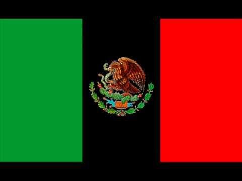 Lo Mejor de la Musica Mexicana - YouTube