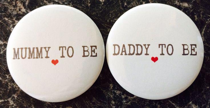 "Quickbadge on Twitter: ""#time to #celebrate #mummytobe & #daddytobe #badges #baby great #giftidea #giftideashour #womeninbiz #wineoclock  https://t.co/ZMnoBrEhnB"""