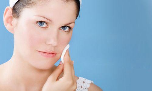 10 Ways To Use Vinegar For Your Skin...take that Garret!