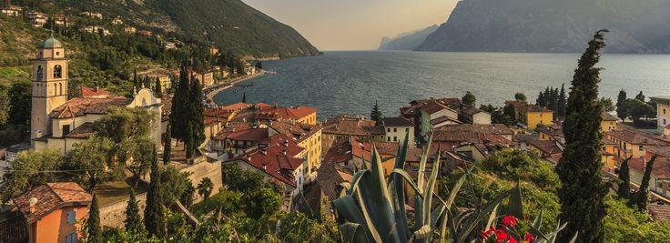 4-Sterne Urlaub am Gardasee: 3, 4 oder 7 Nächte mit Halbpension plus oder All Inclusive Verpflegung ab 149 € - Urlaubsheld | Dein Urlaubsportal