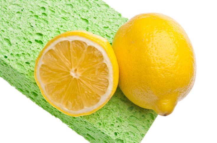 Ways to Use Lemons as a Natural Cleaner. Many people have become very interested in using cleaning products that are made from natural ingredients. Sometimes, the price of natural cleaning products is higher than the other kind. Instead, save money and use some lemons for cleaning! They are inexpensive and non-toxic. FreeCoupons.com