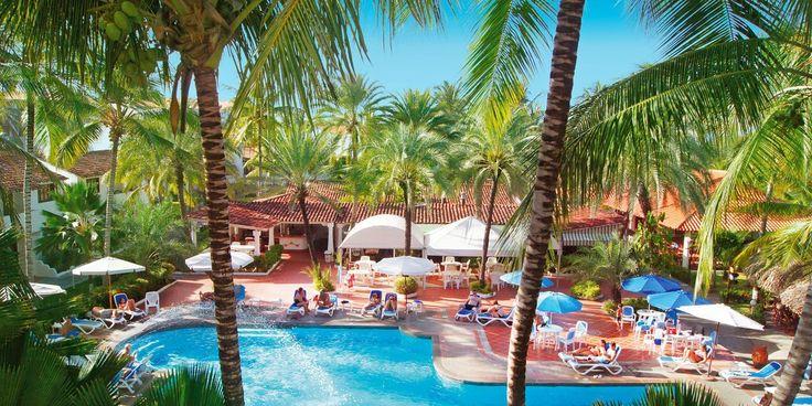 wenezuela | Hotel Flamboyant - Wyspa Margarita, Wenezuela