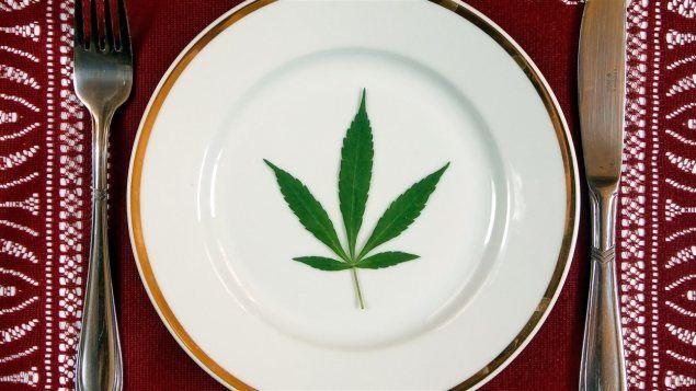 #Une pharmacienne sanctionnée pour avoir cuisiné des biscuits au cannabis pour un patient - ICI.Radio-Canada.ca: ICI.Radio-Canada.ca Une…