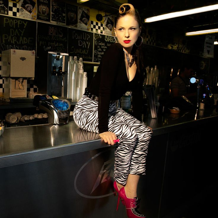 Love Tattoo Imelda May: 17 Best Images About Imelda May On Pinterest