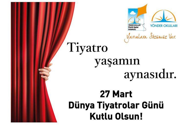 İzmir Yönder Okulları