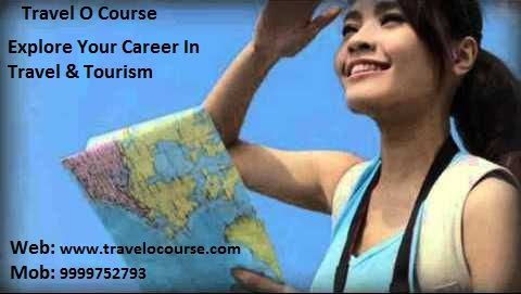 Students & Graduates, Kick start your careers with TravelOCourse. Explore limitless opportunities and enable Travel Career.